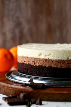 Sweet Pastries, Cheesecake, Candy, Baking, Desserts, Food, Ideas, Sweet, Bread Making