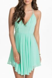 15.00  Womens Casual & Formal Dresses - The Latest Dresses Styles for Women | Oasap-page2