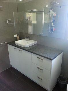 New Vanity Double Vanity, Bathroom, Washroom, Bath Room, Double Sink Vanity, Bath, Bathrooms
