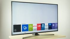 The Samsung is a great UHD TV. Samsung, Best Tv, Tvs, Monitor, Cool Pictures, Desks, Computers, Amazon, Food