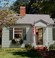 1000 Images About House Paint On Pinterest Intellectual Gray Exterior Paint Colors And