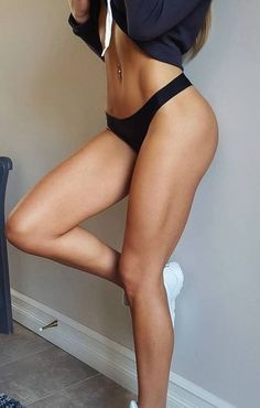 Lose thigh fat exercises that will give you legs to die for! Work you inner and outer thigh. Perfect for all levels of fitness. View the full thigh blasting workout by reading this article!