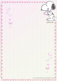 Snoopy-08.jpg (680×960)