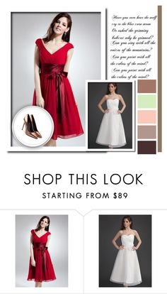 """""""Harrydress 25"""" by almir-sahdan ❤ liked on Polyvore featuring Alexander Wang and harrydress"""