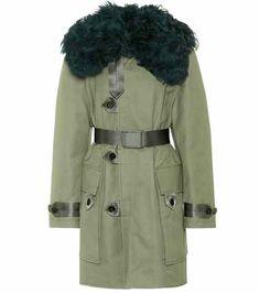 8e9197ebdf 53 Best Parka images in 2019 | Cold winter outfits, Parka coat, Pea coat