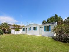 Holmes Beach Villa Rental: At Ease - East And West | HomeAway