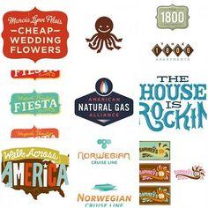 Logos Logos Logos