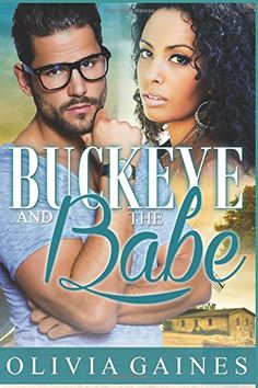 {New Releases} April 23-29, 2018 – Black Page Turners