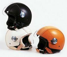 Tods Motorcycle Helmets Motorcycle Helmets