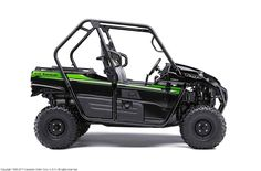 New 2017 Kawasaki TERYX ATVs For Sale in Ohio. 2017 KAWASAKI TERYX, Availability is subject to change contact dealer for most current information and availability - KRF800FHF