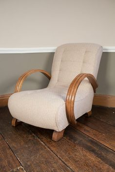 Chair Covering