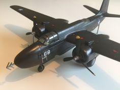 P-70 Nightfighter
