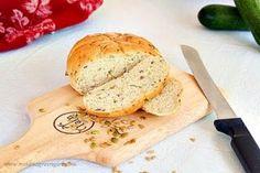 rp_zucchini-bread-.JPG