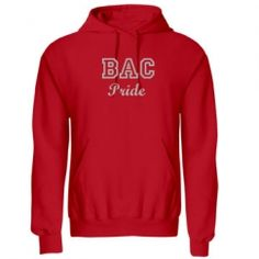 Belmont Abbey College - Belmont, NC | Hoodies & Sweatshirts Start at $29.97