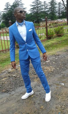 suits, suits and sneakers, mens outfits