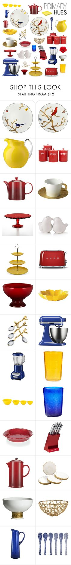 """primary hues 