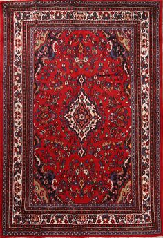Hamedan Persian Area Rug Online Unlimited Source Of Oriental And Antique