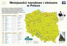 http://histmag.org/Zrodla-nienawisci-wstep-redaktora-naukowego-publikacji-Kamila-Janickiego-3048