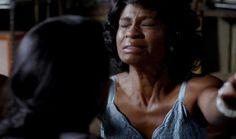 Adina Porter stars as Lettie Mae in HBO's True Blood Season 6 finale, Episode 10, entitled 'Radioactive'
