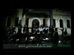 Atatürk'ün Fedaisi Topal Osman 2013 Yerli Film Ücretsiz Full indir - http://www.efilmindir.org/ataturkun-fedaisi-topal-osman-2013-yerli-film-ucretsiz-full-indir.html