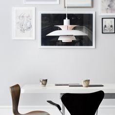 bluehende ideen stehlampe danish design bestmögliche bild oder bacfbfebc deco interiors fritz hansen