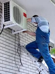 We fix broken ac's fast don't wait until the summers heat is too hot to get your modesto ac repair from us. http://modestoheatandair.com/