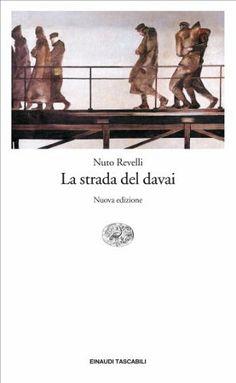 La strada del davai (Einaudi tascabili. Scrittori) di Nuto Revelli, http://www.amazon.it/dp/B00D1EDSV0/ref=cm_sw_r_pi_dp_mzM8sb19WKECJ