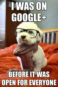 9 Google+ tips -  Must read and take action!