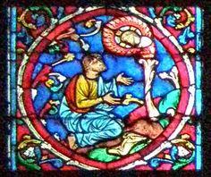 Jesus+as+a+mushroom.JPG (449×377)