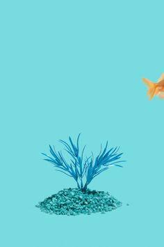 Crayola Theory   Aquamarine - #78DBE2