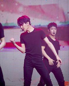 SF9-Taeyang