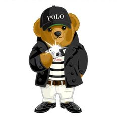 This song is an Jamaican party dancehall song that most people can relate to, its all about the new life, how I'm living, the type of cl. Jamaican Party, Ralph Lauren Logo, Bear Illustration, High Fashion, Mens Fashion, Trafford, China Painting, Creepypasta, New Life