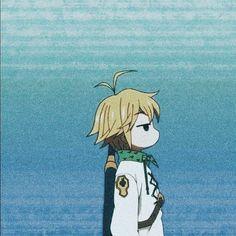 Otaku Anime, Anime Naruto, Anime Guys, Anime Chibi, Kawaii Anime, Manga Anime, Toy Bonnie, Seven Deady Sins, Seven Deadly Sins Anime