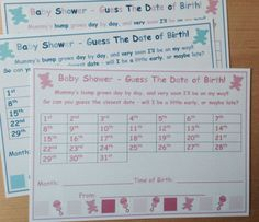 Baby-Shower-Guess-When-Baby-Will-Be-Born-Calendar-Game-packs-of-12-or-24
