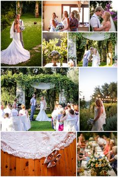 Winery wedding, Chania area Crete, Real Weddings, Wedding Planner, Table Decorations, Image, Wedding Planer, Wedding Planners, Dinner Table Decorations
