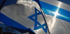 """""""Israel emprendió uno de los proyectos de libertad individual e innovación más ambiciosos para regenerar su economía. Israel promueve el emprendedurismo"""", artículo de Mario Fernández sobre el éxito económico de Israel."""