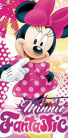 Minnie Mouse Pictures, Mickey Mouse Images, Mickey Mouse And Friends, Mickey Minnie Mouse, Disney Pictures, Mickey Mouse Wallpaper, Cartoon Wallpaper, Disney Wallpaper, Miki Mouse