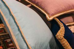 Pillows — PixaSquare | Free Hi-Res Stock Photos