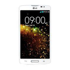 LG GSM L80 D373 смартфон
