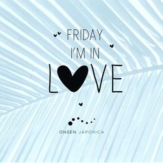 Fri-Yay!! We've had a busy week in the Onsen Japonica offices across the globe....we're looking forward to sharing some exciting news real soon. For now we're planning a rejuvenating weekend with food, drink and plenty of pampering skincare! We hope you have a great weekend too ❤️ #tgif #friday #friyay #onsenjaponica #excitingnews #kualalumpur #singapore #bali #jakarta #australia #sydney #auckland #newzealand #christchurch #melbourne #brisbane #cairns #darwin #adelaide #perth #canberra…