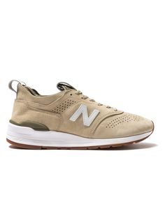 17 Best nb images   Shoes sneakers, Loafers   slip ons, New balance ... 4d3f975f3975