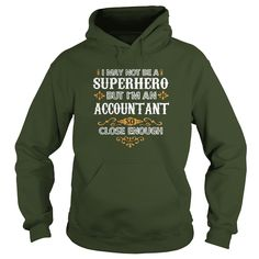 Accountant Shirts Not Superhero Funny Accountant Gift LIMTED EDITION #gift #ideas #Popular #Everything #Videos #Shop #Animals #pets #Architecture #Art #Cars #motorcycles #Celebrities #DIY #crafts #Design #Education #Entertainment #Food #drink #Gardening #Geek #Hair #beauty #Health #fitness #History #Holidays #events #Home decor #Humor #Illustrations #posters #Kids #parenting #Men #Outdoors #Photography #Products #Quotes #Science #nature #Sports #Tattoos #Technology #Travel #Weddings #Women
