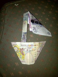 Cash Boat