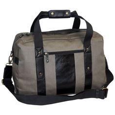 DOPP Men's Hampton Carry-All Duffel