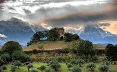 fotos de montañas - Buscar con Google
