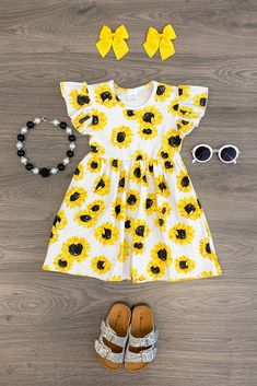 Adorable Affordable Girls Baby Clothing A Little Bitty Boutique Baby Outfits, Toddler Girl Outfits, Toddler Dress, Kids Outfits, Emo Outfits, Toddler Girls, Toddler Boutique Clothing, Girl Clothing, Clothing Stores