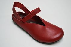 Suzana Izuno: Sapatos baixos lindos e gostosos de usar !!                                                                                                                                                     Mais