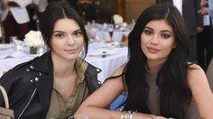 Stars und ihre Schwestern | Raten Sie mal, wer von beiden jünger ist! - Leute - Bild.de