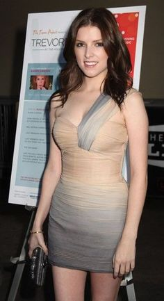 Anna Kendrick Isn& Sure I is listed (or ranked) 9 on the list The 29 Hottest Anna Kendrick Photos Anna Kendrick Dating, Anne Kendrick, Anna Kendrick Pictures, Lea Seydoux, Pitch Perfect, Kristen Stewart, Celebrity Crush, American Actress, Gorgeous Women