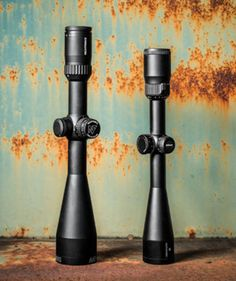 2014 Optics Test: OL Reviews and Ranks the Best New Scopes, Spotters, and Binoculars | Outdoor Life
